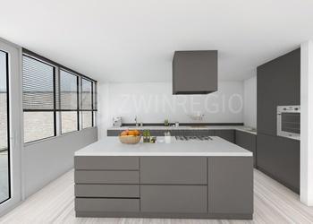 AppartementTeKoopKnokke2.jpg